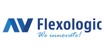 flexologic
