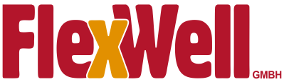 FlexWell GmbH